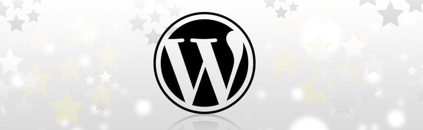 Why WordPress - What makes this platform popular?